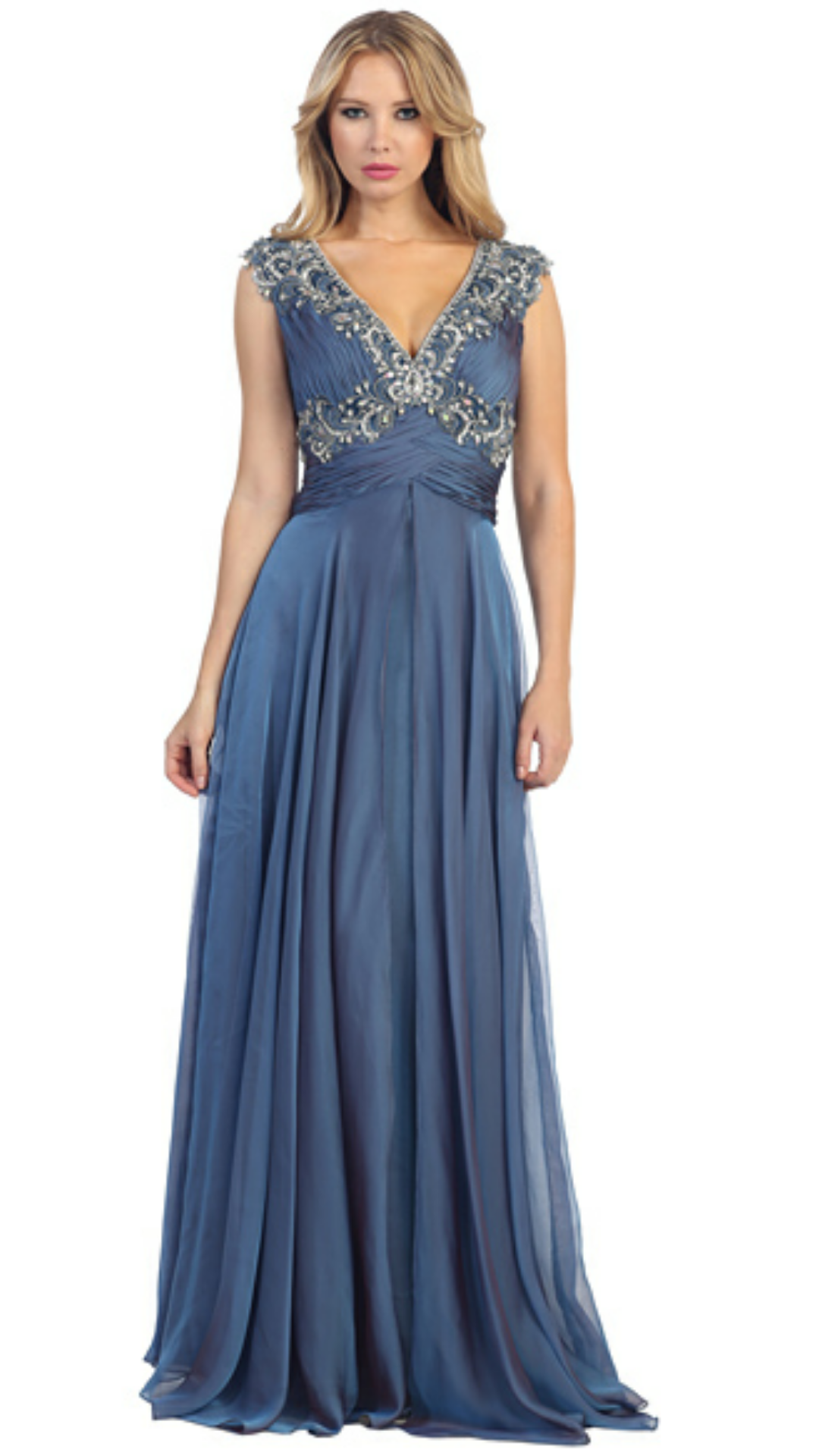Prom Dresses, Evening Gowns, Formal Wear,Montclair, CA